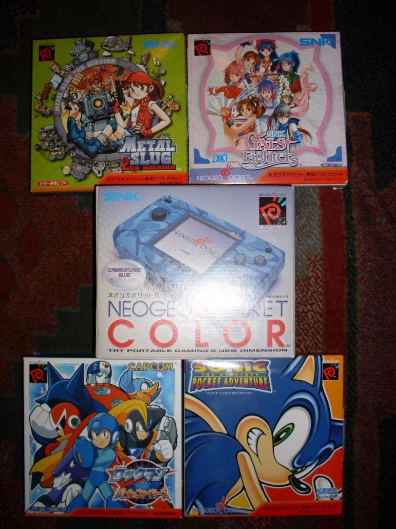Les Consoles et Jeux Portables Import + vos Collec. Portables! Neo_0010