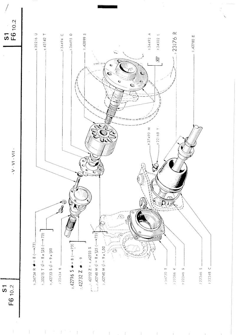 Flector arbres de roues Page_f11