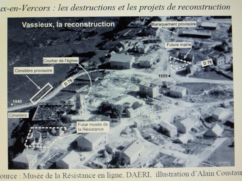 reconstruction vassieux Imgp2710