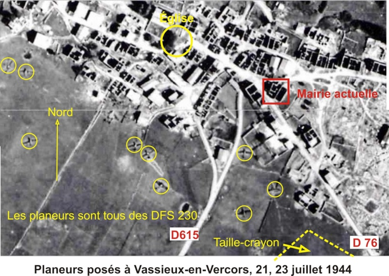 reconstruction vassieux Plan_v11