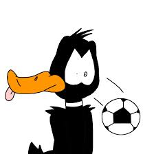 FIFA indictments Daffy_10