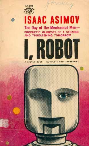 2014 - Automata - G Ibañez Asimov10