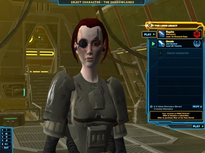 Other games we play - Page 3 Swtor_11