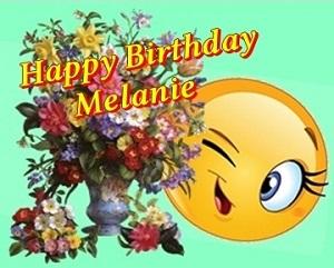 Happy Birthday melli74 Cats20