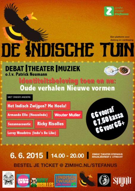 DE INDISCHE TUIN - 6 juni om 14:00 Utrecht 06_ind10