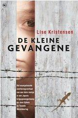 De kleine gevangene - Lise Kristensen Bukkl_10