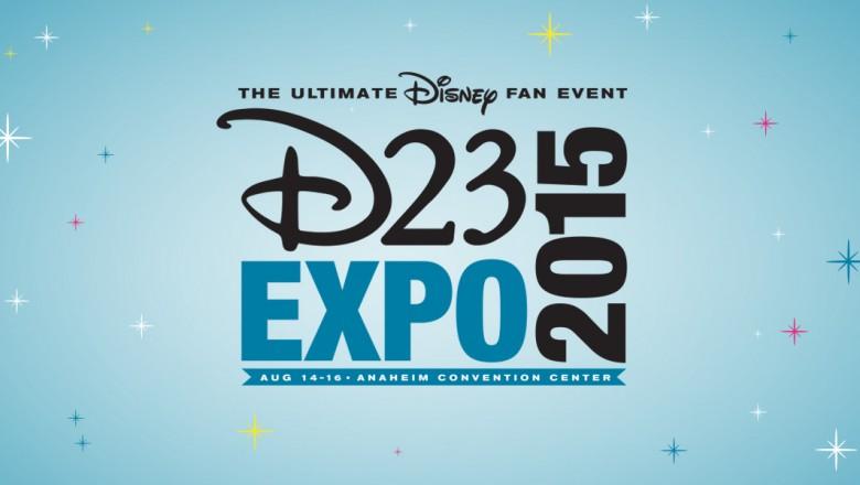 D23 Expo 2015 1180-x10