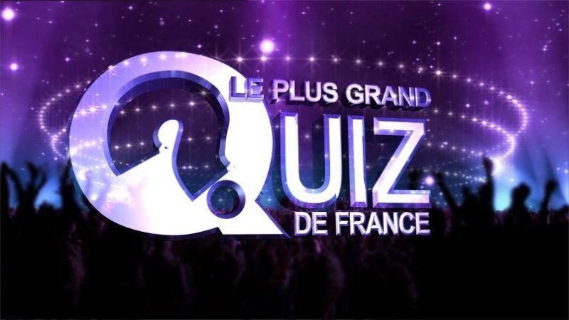 Annulation de Grand Quiz de France Pho9fe10