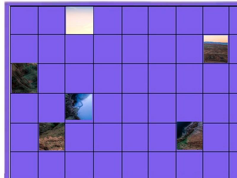 un site à visiter - ajonc 4 juillet trouvé par Jovany Site_a10