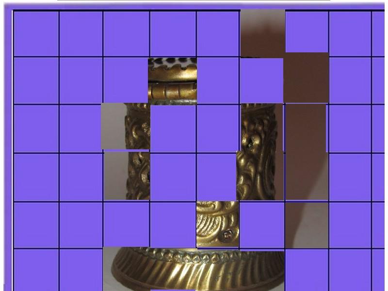 un objet - ajonc -16 août trouvé par Martine Un_obj12