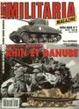 Combats de Belfort 50978810