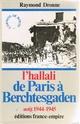 Combats de Belfort 86273611