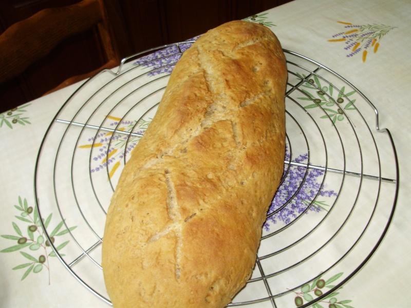 Nos pains du jour - Page 35 Pain_d10