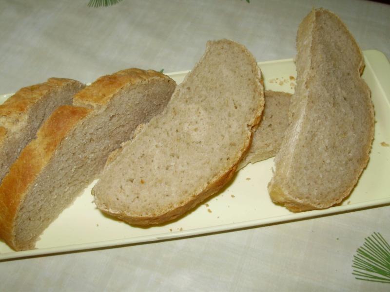 Nos pains du jour - Page 35 Pain_d11