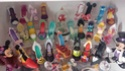 [Collection] Chaussures miniatures / Shoe ornaments - Page 23 20150710