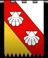 [Seigneurie d'Heist] Westkapelle  Etenda14