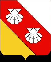 [Seigneurie d'Heist] Westkapelle  Knocke10