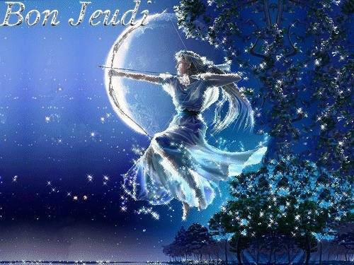 Bonjour du jour et bonsoir du soir Jeudi_14
