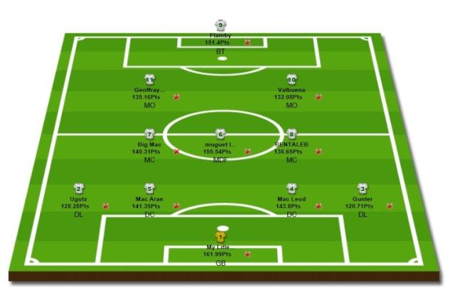 EDS FC (lau03190) Sans_t10