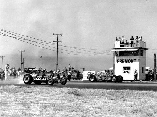 old dragsters!!! - Page 3 11553_10