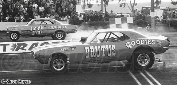 old dragsters!!! - Page 3 11553_11