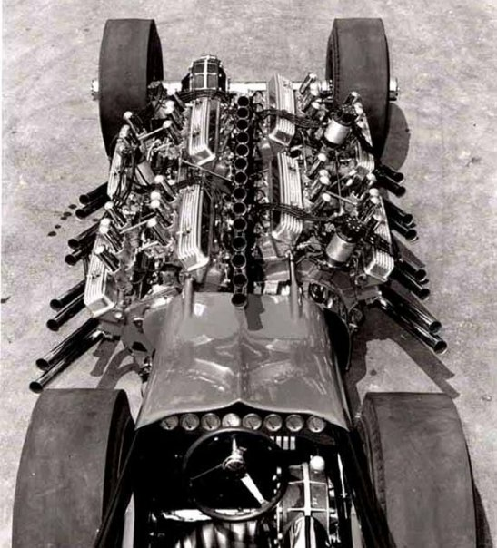 old dragsters!!! - Page 3 11553_12