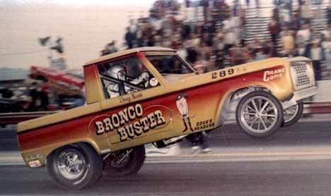 old dragsters!!! - Page 3 11553_14
