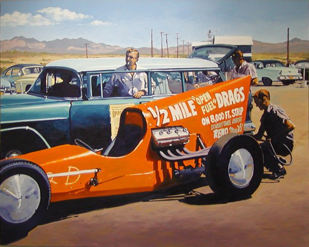 old dragsters!!! - Page 3 11553_16