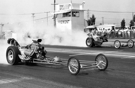 old dragsters!!! - Page 3 11553_17