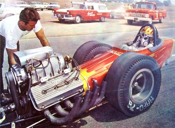 old dragsters!!! - Page 3 11553_18