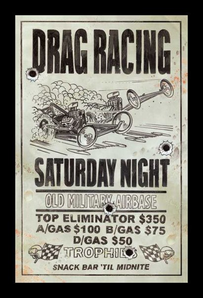 old dragsters!!! - Page 3 11553_22