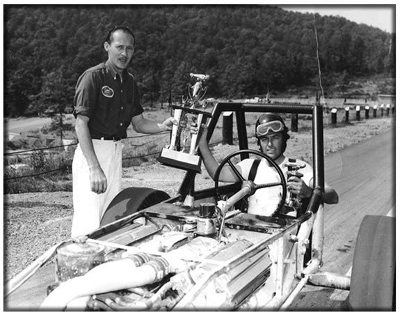 old dragsters!!! - Page 3 11553_23