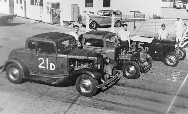 old dragsters!!! - Page 3 11553_24