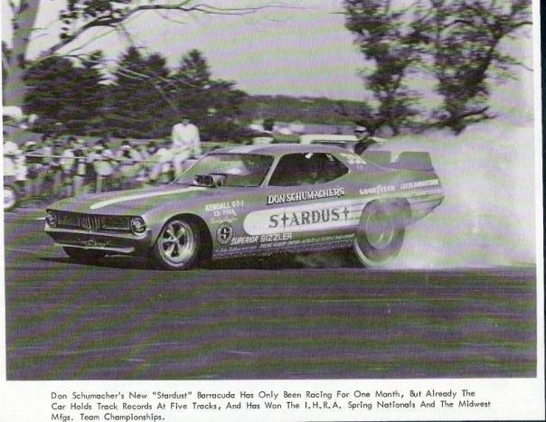 old dragsters!!! - Page 3 11553_25