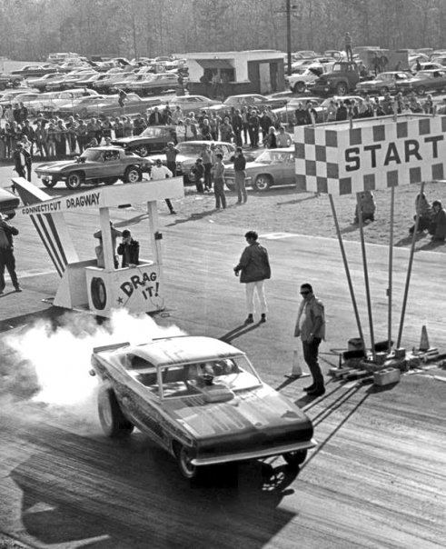 old dragsters!!! - Page 3 11553_27