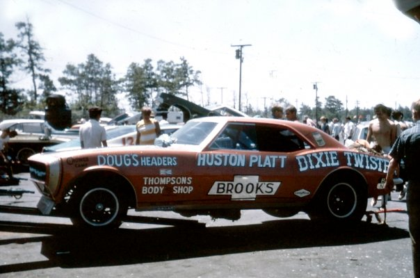 old dragsters!!! - Page 3 11553_29