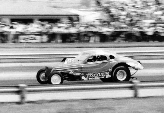 old dragsters!!! - Page 3 11553_30