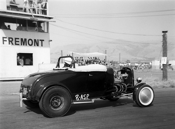 old dragsters!!! - Page 3 12435_11