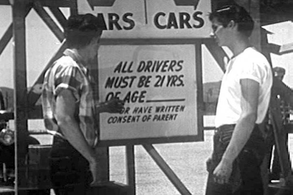 old dragsters!!! - Page 3 19647_10