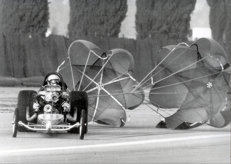 old dragsters!!! - Page 3 19647_11