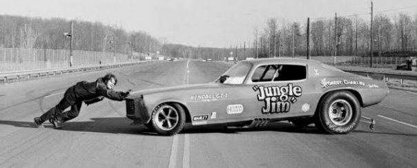 old dragsters!!! - Page 3 19647_12