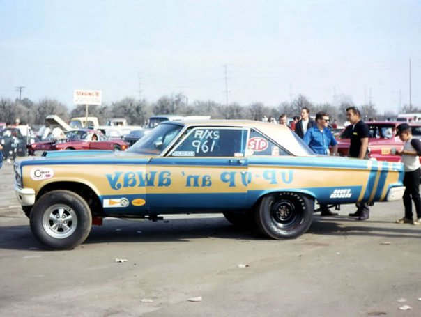 old dragsters!!! - Page 3 19647_13