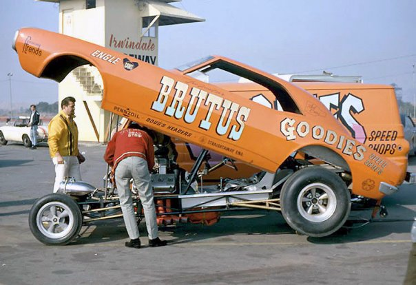 old dragsters!!! - Page 3 19647_15