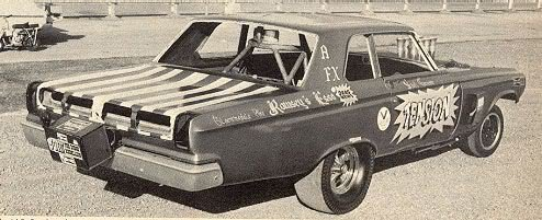 old dragsters!!! - Page 3 19647_17