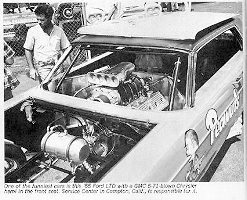 old dragsters!!! - Page 3 19647_18