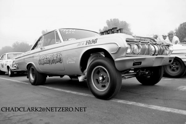 old dragsters!!! - Page 3 19647_19