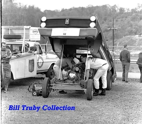 old dragsters!!! - Page 3 19647_20
