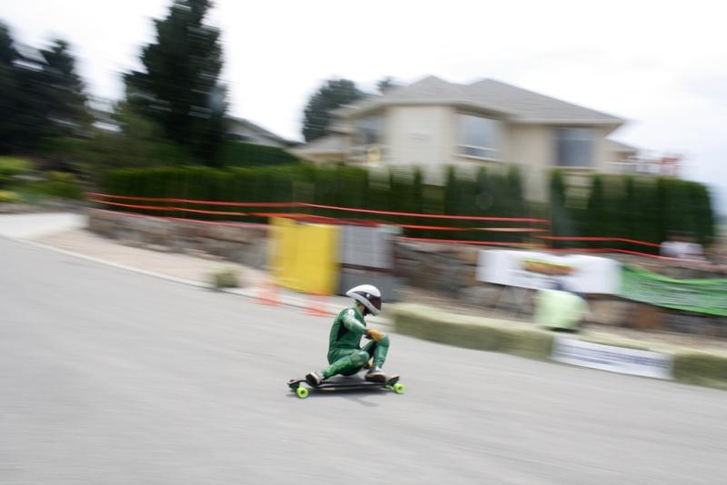 Images chinées sur le net Scoot10