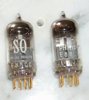 E88CC Siemens Halske per il mio GRAAF - Pagina 2 Phil8810