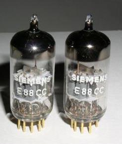 E88CC Siemens Halske per il mio GRAAF - Pagina 2 Siem8810